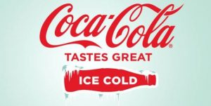Share an Ice Cold Coca-Cola Sweepstakes