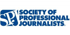 Society of Professional Journalists Florida Chapter Scholarships