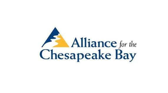 "The Alliance ""Best of the Chesapeake"" Photo Contest"