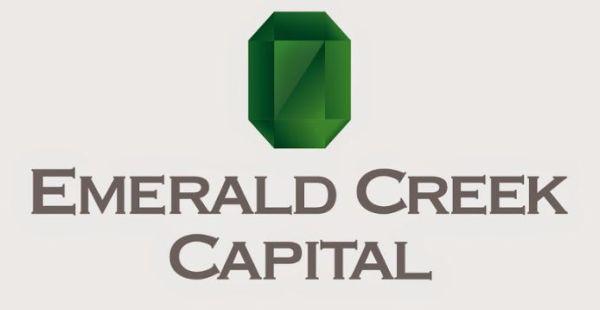 The Emerald Creek Scholarship