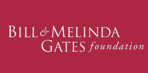 the gates scholarship com the gates scholarship