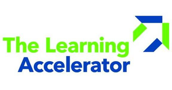 The Learning Accelerator Blended Learning Measurement Fellowship