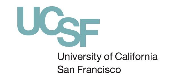 UCSF Clinical Fellowship