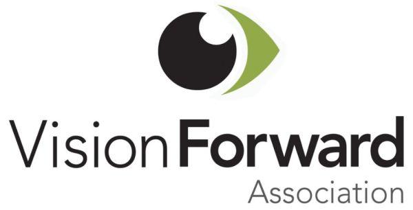 Vision Forward Association Foundation Scholarships