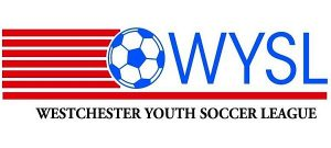 Westchester Youth Soccer League (WYSL) Scholarship