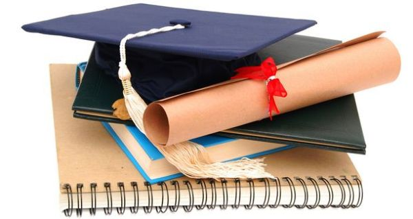 Scholarship Opportunities for College Students