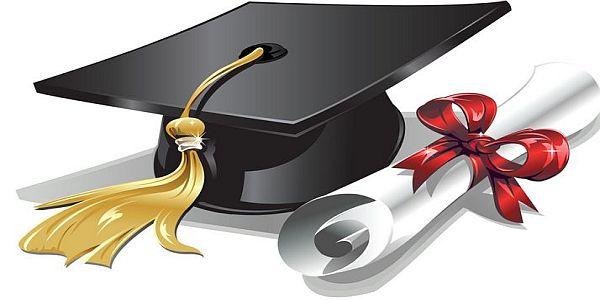 Salisbury University International Ambassador Scholarship