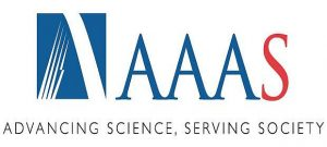 AAAS Early Career Award for Public Engagement with Science