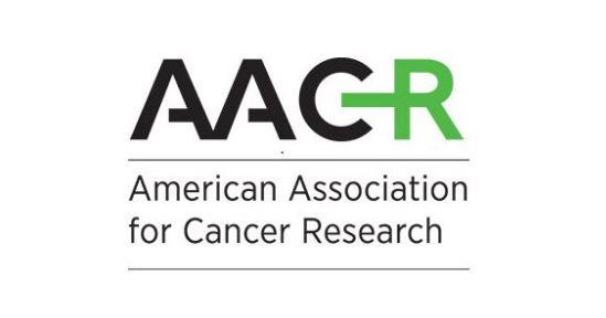 AACR CRI Lloyd J. Old Award