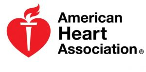 AHA Uncovering New Patterns Fellowships