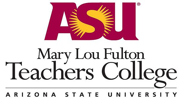 ASU Post-Doctoral Fellowship Research Program