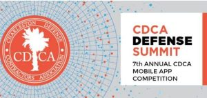 CDCA's 7th Annual Mobile Application Development Competition