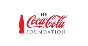 Coca-Cola Foundation Scholarship for First Generation African American Females