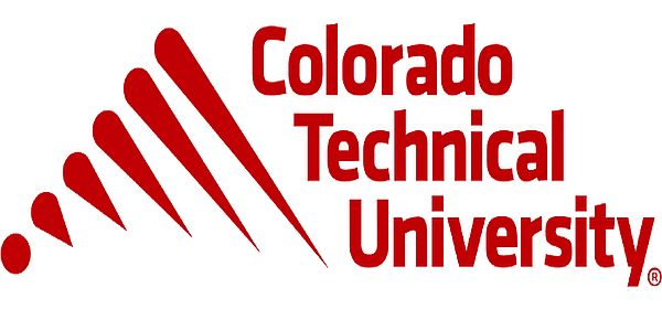 Colorado Technical University Wounded Warrior Scholarship