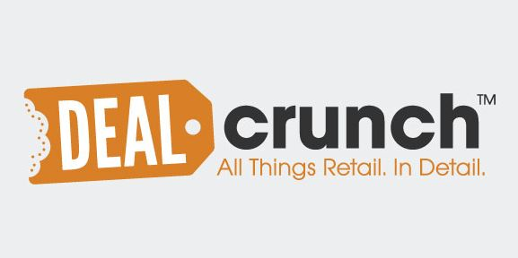 DealCrunch Future Leaders in Retail Scholarship