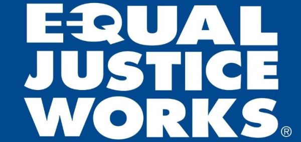 Equal Justice Works Fellowships