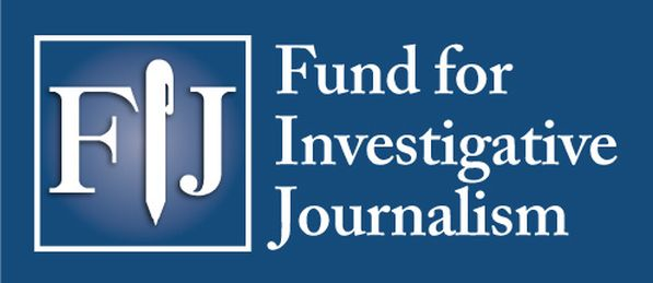 FIJ Schuster Institute Diversity Initiative Grant and Fellowship