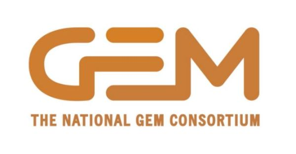 GEM Fellowship Programs