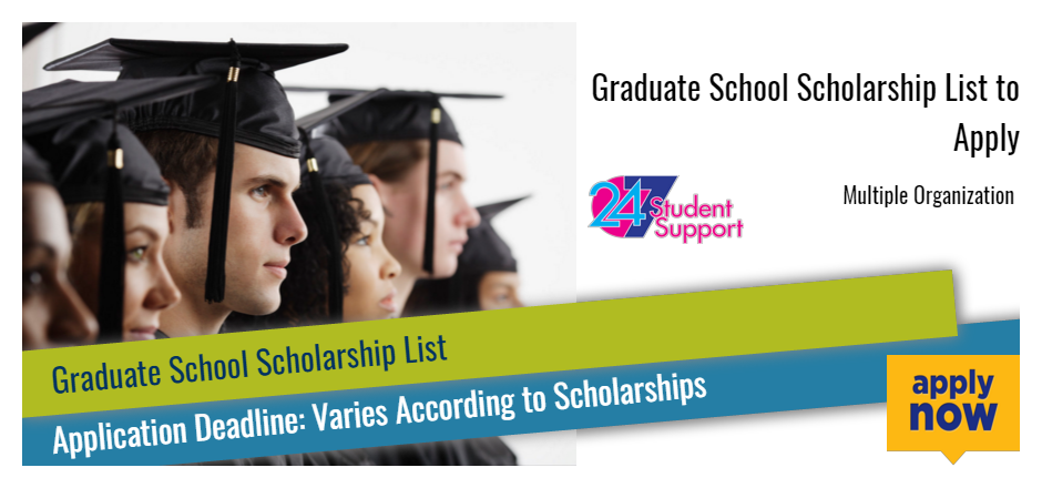 Paid writing help for college applications wisconsin zip