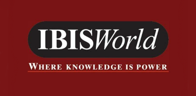 IBISWorld Scholarship Program