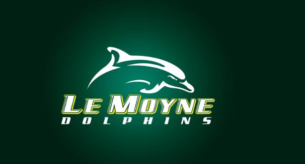 Le Moyne College Robert Noyce Teacher Scholarship