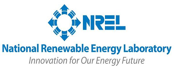 NREL Director's Postdoctoral Fellowship Program