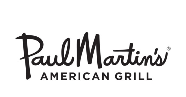 Paul Martin's American Grill Scholarship