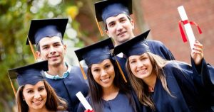Know More About Federal Financial Aid