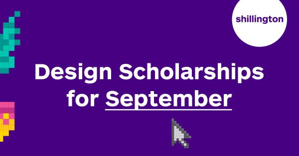 Shillington Scholarship Program