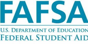 Student Financial Aid in the United States