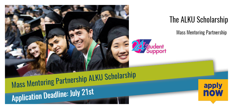 The ALKU Scholarship