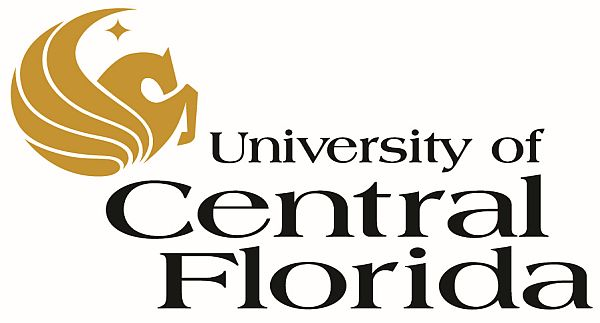 UCF Carolyn Euliano Endowed Scholarship