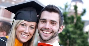 American Board of Funeral Service Education Scholarships