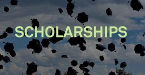 Scholarship Search for International Students