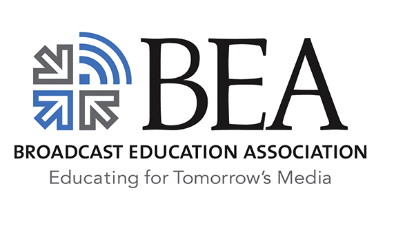 Broadcast Education Association Administered Scholarships