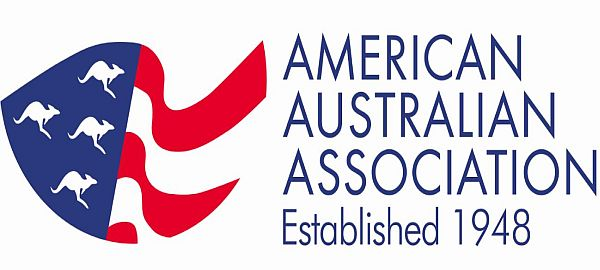 Edu United States To Australia Fellowships