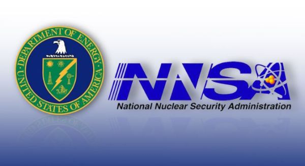 National Nuclear Security Administration Graduate Fellowship Program