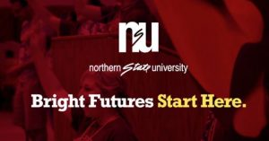 Northern State University Brown County Fair Scholarship