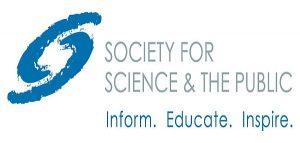 Society for Science & the Public Regeneron Science Talent Search
