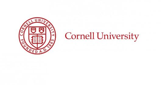 Society for the Humanities Fellowship at Cornell University