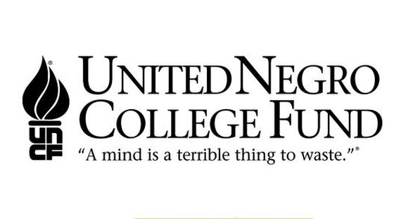 UNCF WM Wrigley Foundation Scholarship