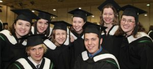 Know More About Applying For Scholarships