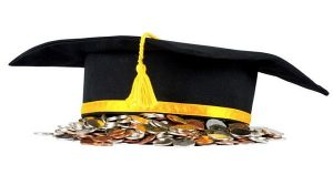 Apply For Free Scholarship Money Today