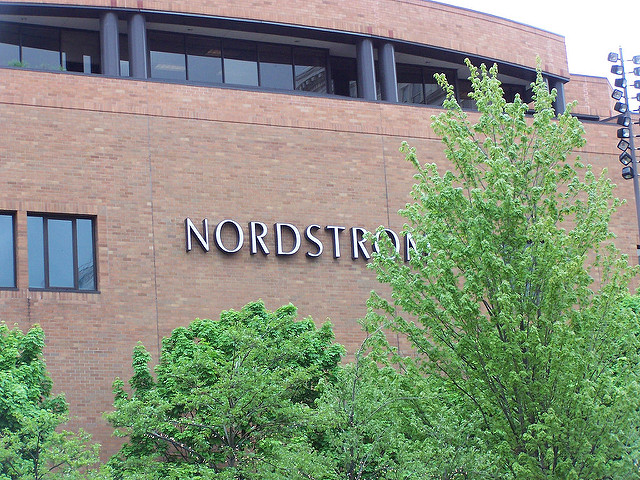 The Nordstrom Scholarship – What You Need To Know