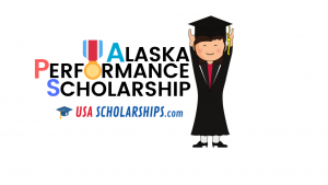 alaska performance scholarship provides several thousand dollars per year to students that are residents of Alaska with excellent academic performance