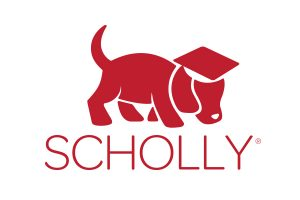 scholly review features a remarkable application designed to connect students of all backgrounds and educational levels to scholarship funding opportunities