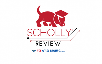Scholly Review