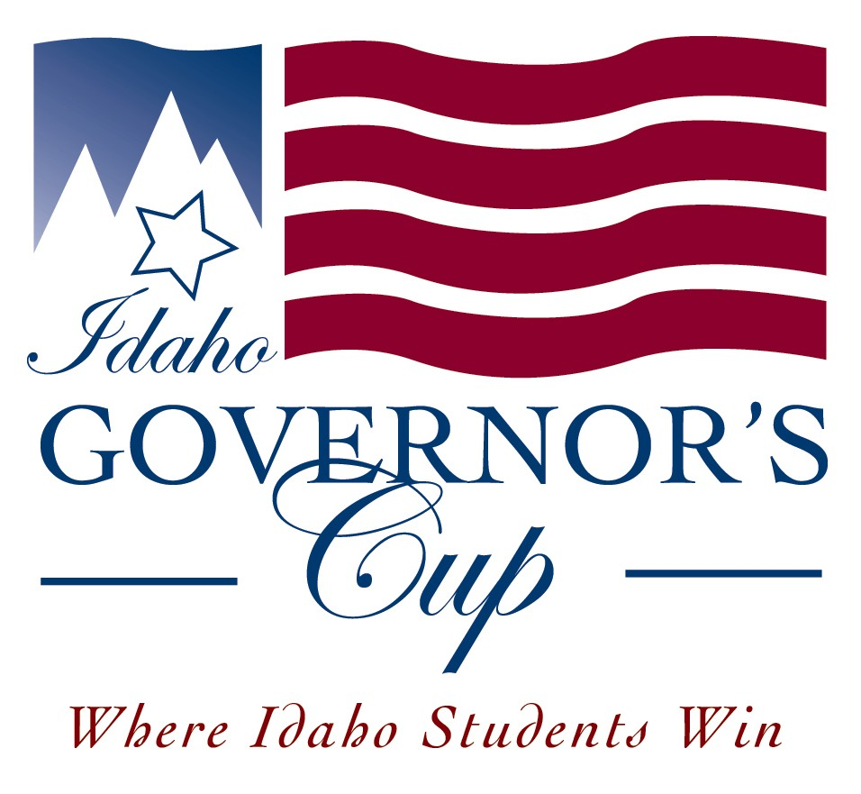Scholarship-Idaho-Governor's-Cup-Scholarship