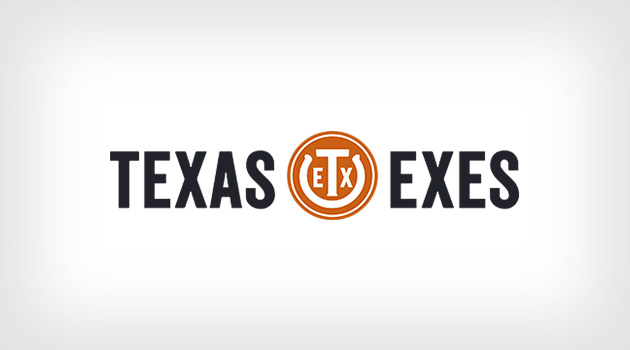 Texas Exes Scholarship – Forty Acres, Name And Chapter Scolarship Programs