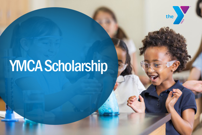 YMCA Scholarship Opportunuities – How Do They Work?